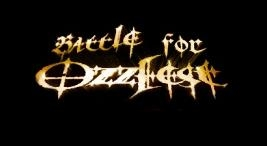 Battle for Ozzfest tv show photo