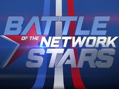 Battle of the Network Stars (2017) tv show photo