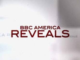 BBC America Reveals tv show photo