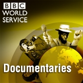 BBC Documentaries (UK)