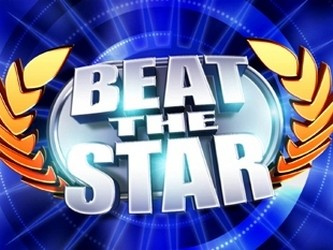 Beat the Star (UK) tv show photo