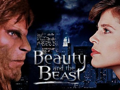 Beauty and the Beast (1987) tv show photo
