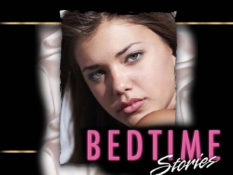 Bedtime Stories tv show photo