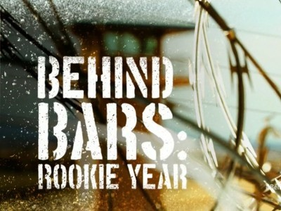 Behind Bars: Rookie Year tv show photo