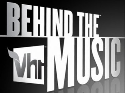 Behind The Music tv show photo