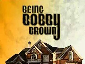 Being Bobby Brown tv show photo