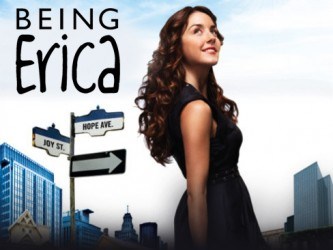 Being Erica (CA)
