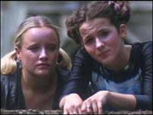 Belfry Witches (UK) tv show photo