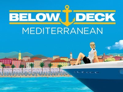 below deck mediterranean season 3 episode 1 online free