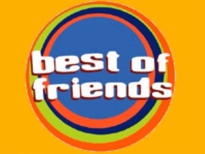 Best of Friends (UK)