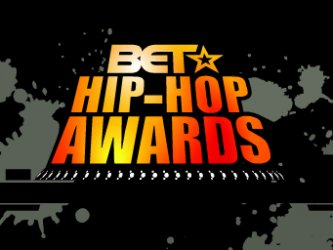 BET Hip Hop Awards tv show photo