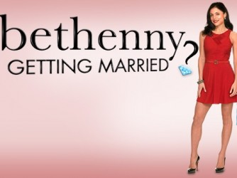 Bethenny Getting Married? tv show photo