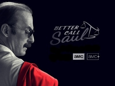 Better Call Saul tv show photo