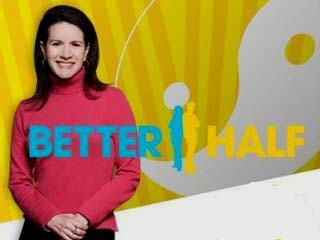 Better Half tv show photo