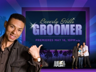 Beverly Hills Groomer tv show photo