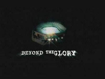 Beyond the Glory tv show photo