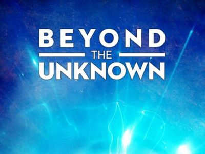 Beyond The Unknown tv show photo