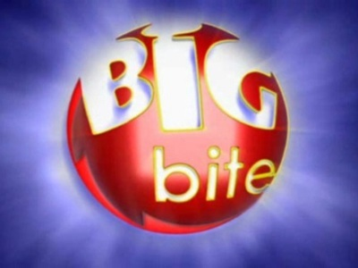 Big Bite (AU) tv show photo