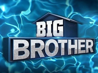 Big Brother tv show photo