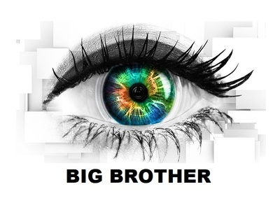Big Brother (UK) tv show photo