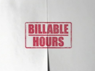 Billable Hours (CA)