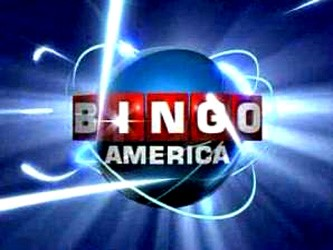 Bingo America tv show photo
