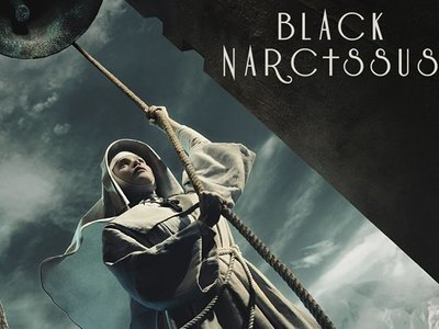 Black Narcissus tv show photo