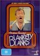 Blankety Blanks (AU) tv show photo