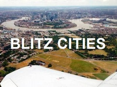 Blitz Cities (UK)