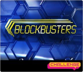 Blockbusters (UK)