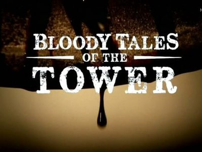 Bloody Tales of the Tower tv show photo