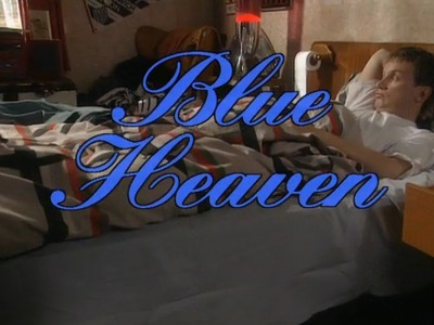 Blue Heaven (UK) tv show photo