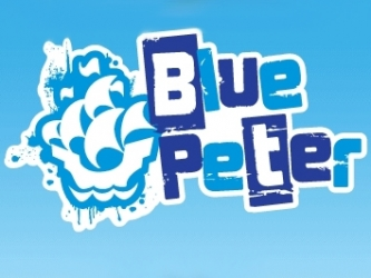 Blue Peter (UK)