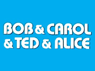 Bob & Carol & Ted & Alice tv show photo