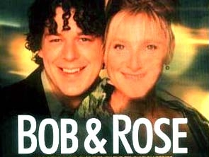 Bob and Rose (UK)