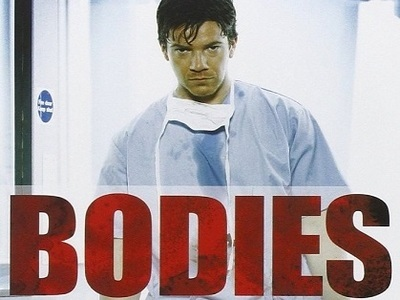 Bodies (UK) tv show photo