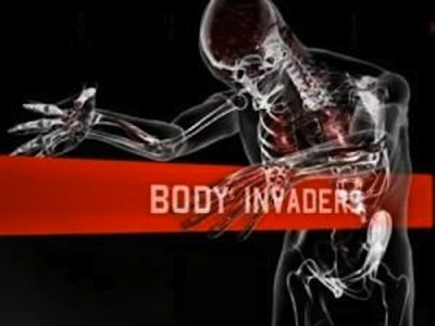 Body Invaders (UK)