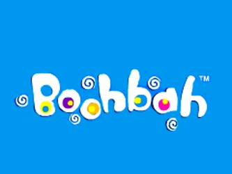 Boohbah Episode List Sharetv