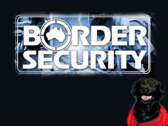 Border Security: Australia's Front Line tv show photo