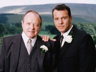 Born and Bred (UK) tv show photo