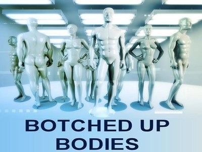 Botched Up Bodies (UK)