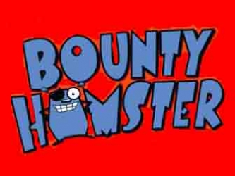 Bounty Hamster (UK) tv show photo