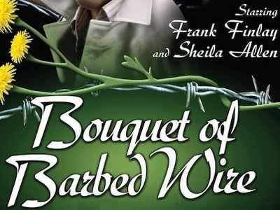 Bouquet of Barbed Wire (UK) tv show photo