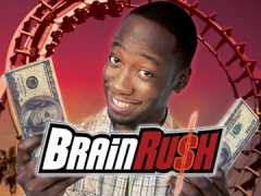 Brain Rush tv show photo