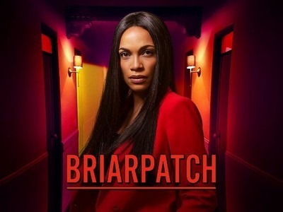 Briarpatch tv show photo