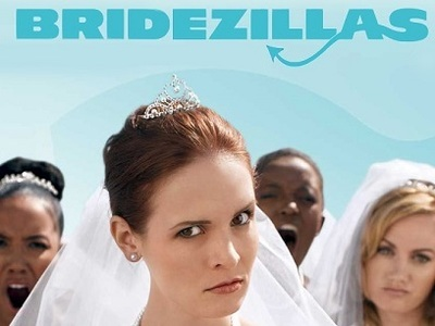 Bridezillas tv show photo