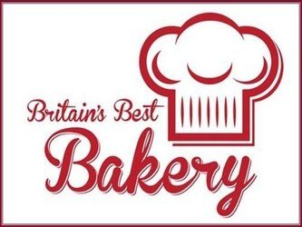 Britain's Best Bakery (UK)
