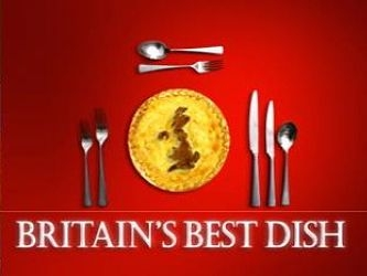 Britain's Best Dish (UK)