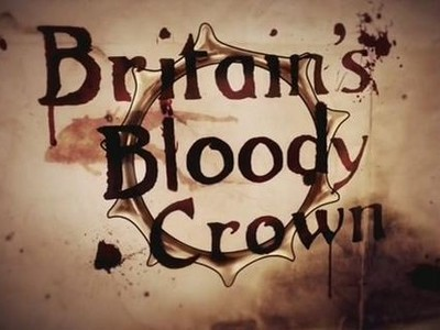 Britain's Bloody Crown - ShareTV