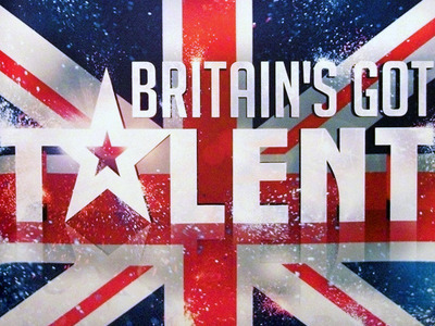 Britain's Got Talent (UK) tv show photo